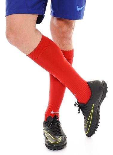 Nike Tozluk Kırmızı